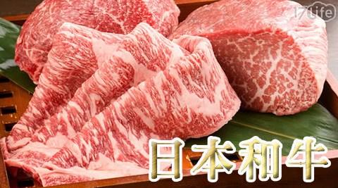 日本/頂級/和牛/凝脂霜降肉片/牛肉/肉片/生鮮/老饕/火鍋/肉品/切片
