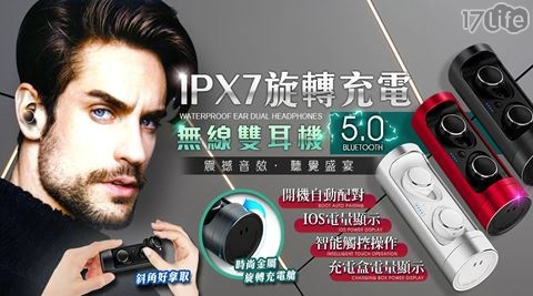 X9/藍牙/藍牙耳機/藍芽