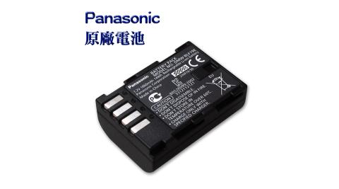 Panasonic DMW-BLF19E / BLF19 專用相機原廠電池(平輸-密封包裝) Lumix GH3 GH4