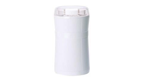 鍋寶 電動咖啡豆磨豆機/研磨機(AC-500-D)
