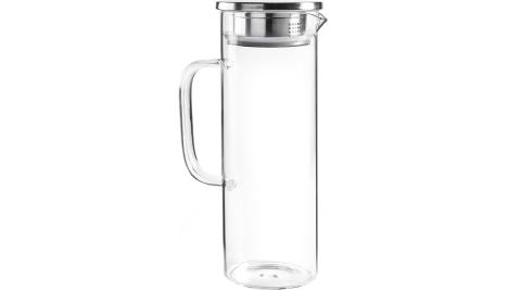 《IBILI》玻璃水壺(1.1L)_水瓶