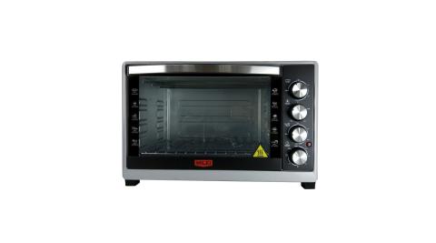 【米徠】45公升循環發酵烤箱 MCOF-015