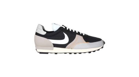 NIKE DBREAK-TYPE SE 男休閒運動鞋-復古 經典 運動 慢跑 黑白灰@CU1756001@