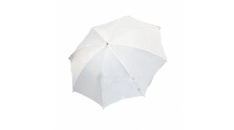 32吋機頂閃燈柔光傘