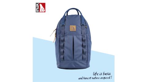 【INUK】我的調色盤   PRIMARY Kootenay OB   後背包 13.7L 休閒包/旅遊包/肩背包