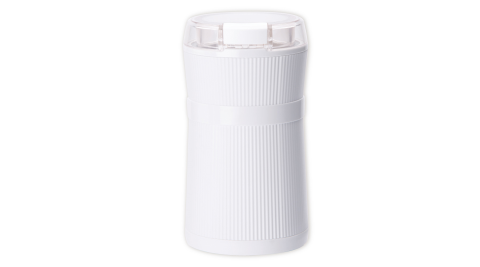 鍋寶電動磨豆機(豆類/中藥/香料) AC-500-D