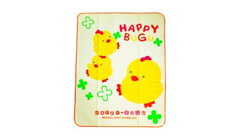 BUGU高級防濕尿墊(2入)