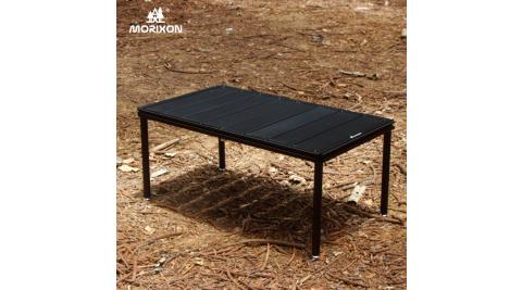 【MORIXON】魔法小桌 露營桌 露營桌 /拼接桌 /系統桌 /戶外露營 - 蛋捲桌版