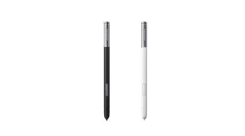 SAMSUNG GALAXY NOTE10.1 (2014版) S-PEN 原廠專用觸控筆 (密封袋裝)