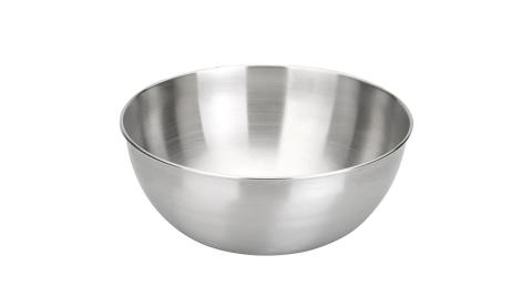 《IBILI》Bistrot不鏽鋼碗(16cm)