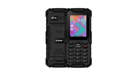 GPLUS F5 三防4G直立式單卡機