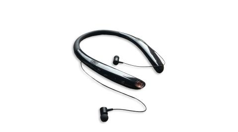 Mine峰 MCK-VST4 STALKER 無線藍牙運動耳機
