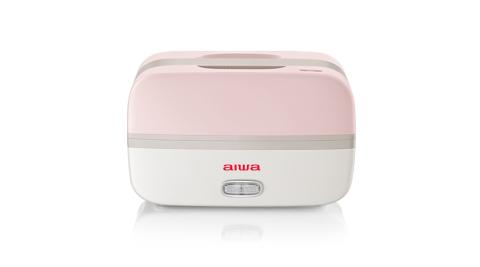 aiwa電飯盒AI-DFH01P