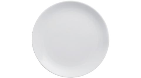 《EXCELSA》Division陶製淺餐盤(26cm)