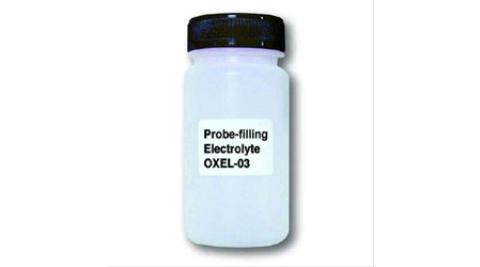 OXEL-03 溶氧電解液