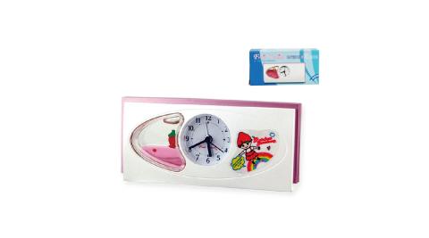 彩虹莓漂浮計時器Y001B UH-04