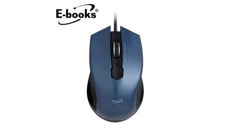 【E-BOOKS】 M32 光學1600 CPI 滑鼠