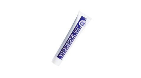 vitacreme B12維他命B12亮顏喚膚霜50ml*1入