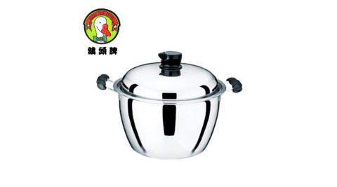 【鵝頭牌】全能料理鍋 CI-3063