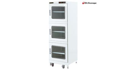 Dr.Storage A15U-600儀器級省電型除濕櫃