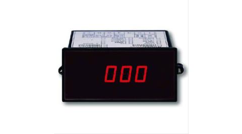 Lutron DR-99ACA交流電流錶頭