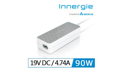 innergie PowerGear 90 瓦萬用筆電電源充電器