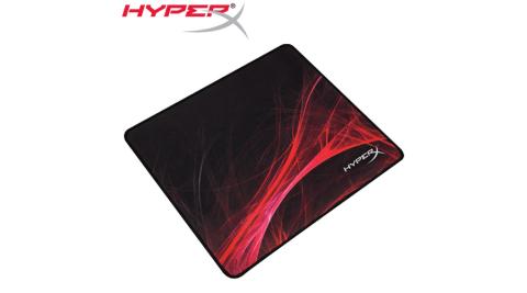 HyperX FURY S Pro 速度版 電競滑鼠墊 L(HX-MPFS-S-L)