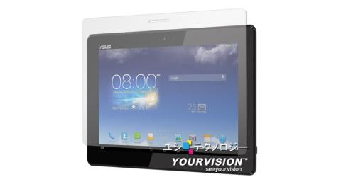 ASUS PadFone Infinity A86 平板 晶磨抗刮高光澤螢幕保護貼