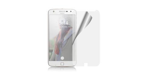魔力 Motorola Moto Z Play 霧面防眩螢幕保護貼