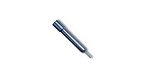 CDPB-03 電導度計CD測試棒