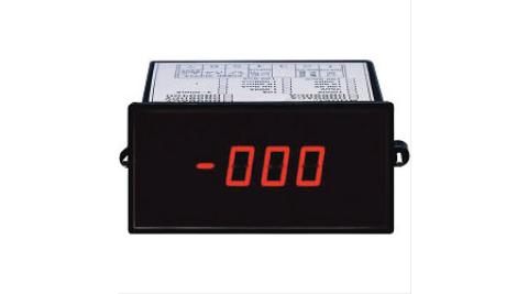 Lutron 直流電流錶頭 DR-99DCA