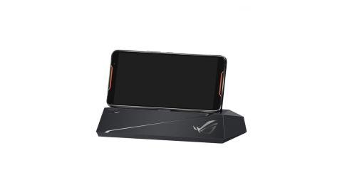 ASUS 華碩 原廠 ROG Phone 1 /Phone 2 /Phone 3 桌上型遊戲基座 (台灣公司貨-盒裝)