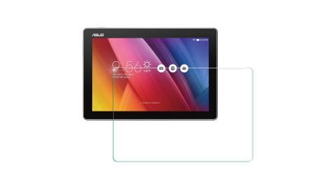 XM ASUS ZenPad 10 Z300CN 10.1吋 強化0.33mm耐磨防指紋玻璃保護貼