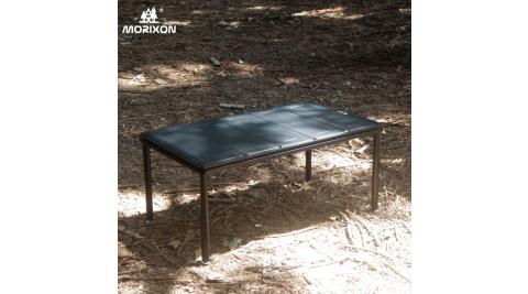 【MORIXON】魔法小桌 露營桌 露營桌 /拼接桌 /系統桌 /戶外露營