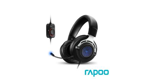 Rapoo 雷柏 7.1聲道遊戲耳機VH300