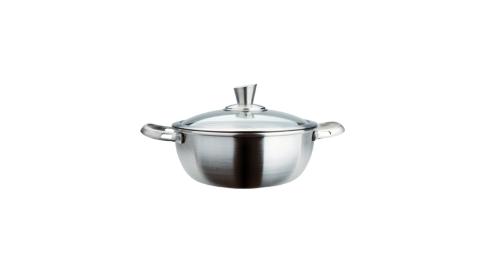 【米雅可】經典316美味萬用鍋 MY-3232
