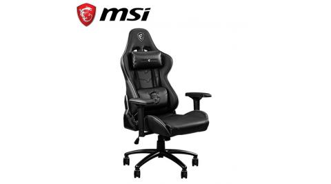 MSI 微星 MAG CH120I 龍魂電競椅