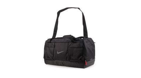NIKE GOLF 高爾夫衣物包-旅行袋 運動包 側背包 手提袋 黑@BA5785-010@