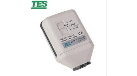 泰仕TES 音位校正器 TES-1356