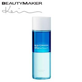 BeautyMaker零負擔眼唇卸妝液