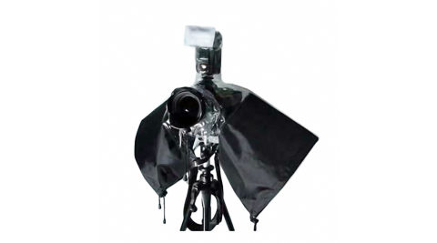 單眼相機防水袋