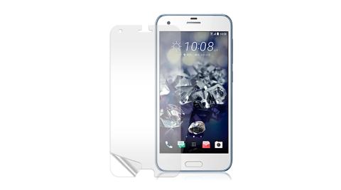 VXTRA HTC One A9s 高透光亮面耐磨保護貼