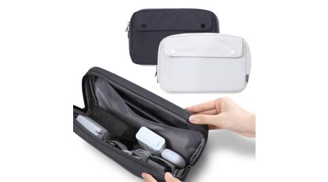 Baseus 倍思 Lets go 可擴充多功能收納包 行李箱收納包 隨身旅行包