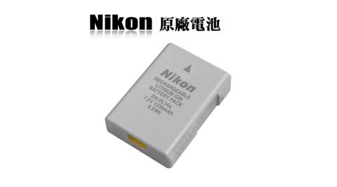 Nikon EN-EL14a / ENEL14a 相機專用原廠電池 (平輸密封包裝)