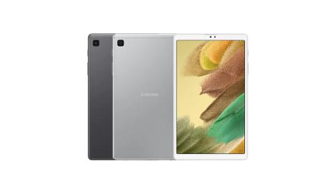 Samsung Galaxy Tab A7 Lite T220 (4G/64G/WiFi)平板※送支架+證件收納包※