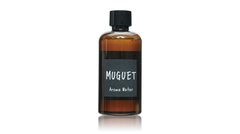 日本John's Blend 水氧機專用液態香氛(春日鈴蘭MUGUET)(520ml/瓶)