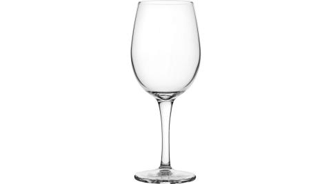 《Utopia》Moda紅酒杯(350ml)_杯_酒