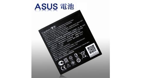 華碩 ASUS Zenfone 4 A450CG T00Q 4.5吋 手機電池 C11P1403(平輸密封包裝)