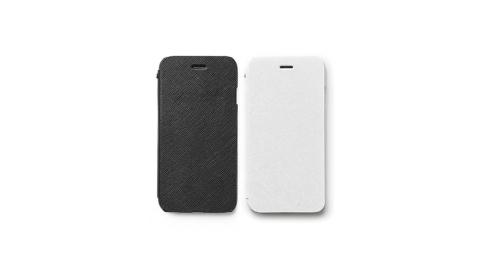 ZENUS Apple iPhone6 經典日誌 書本式皮套