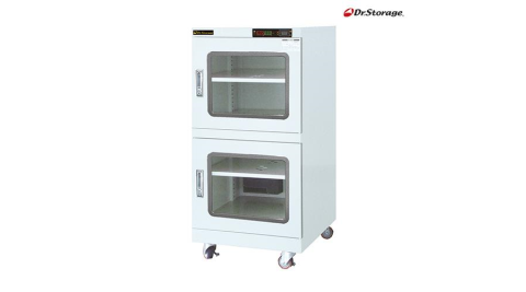 Dr.Storage A15U-400儀器級省電型除濕櫃